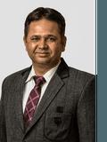 Rajesh Dahiya,
