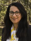 Pam Kaur, Ray White - Werribee