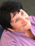 Carole Peat, Go Wise - WOOLNER