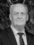 Peter Marriott,