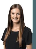 Ellie Walker, Biggin & Scott - Richmond