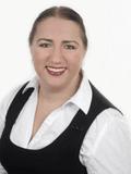 Annie Anne-Marie Bullen,