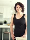 Krissy Jenkins, More Estate Agents - JINDALEE