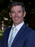 Tom Maher, Maher Real Estate - Bendigo