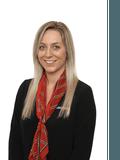 Sarah Ayres, PRDnationwide - Hobart