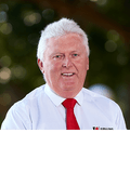 Guy Smith, Collins Realty Group