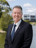 Kevin Belgrove, Gold Coast Property Sales & Rentals - Gold Coast