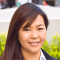 Julie Hoang, Jandson Homes - SILVERWATER