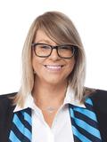 Rebecca Borg, Harcourts - Narre Warren South