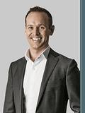 Erik Stoneberg, The Agency - North