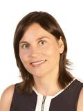 Belinda Tennant, Thrive Property NT - DARWIN CITY