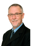 Ross Scholz, HouseSmart Real Estate Pty Ltd - Beechboro