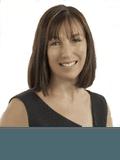 Paula Talberg, Ray White - Gordon/St Ives