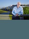 Greg Allan, Ray Real Estate - Salt Village