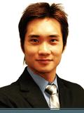 Edwin Yong,