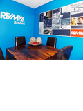RE/MAX Street - Rentals Reception,