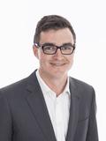 Nick Mitchell, Professionals Stirling Clark - Forrestfield