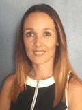 Tahnee Carroll, Real Estate One - Mackay