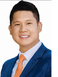 Kenneth Ooi, Sell Lease Property - MELBOURNE