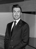 Eddy Piddington, Stone Real Estate - Manly