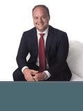 Nathan Strudwick, Elders Real Estate - Shailer Park
