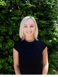 Jessica Hodges, Illawarra Estate Agents - WOLLONGONG
