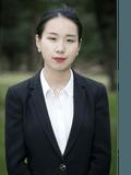 Karen Chen, JRW Property International - Glen Waverley