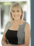 Linda McCabe, Tony Pennisi The Property Hub - Beenleigh