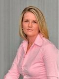 Tracy Bold, Bebold Properties