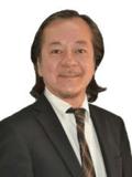 Antonio Nguyen,