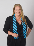 Lauren Dyson, Harcourts - Mornington