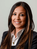 Lorena Smirnis, The Hopkins Group - MELBOURNE
