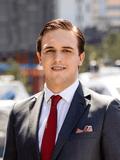 Charles Finnigan, Lucas Real Estate - Docklands