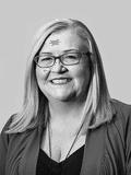 Judith Mahoney, The Agency - Illawarra