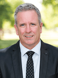 Darren Crowley, Harris Real Estate Pty Ltd - RLA 226409