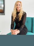 Leilani Haasbroek, Johnson Property Agents - Sans Souci