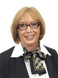 Irene Karamaloudis, Century 21 Property Group - Clayton