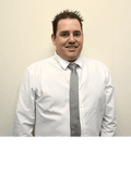 Kurt Reimanis, Chilcott Real Estate - Shepparton