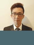 Stanley Wong, Reach Real Estate - Balwyn