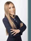 Monique Gheri, Rombotis Real Estate PTY LTD