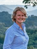 Kirsty Hopkins, Craig Doyle Real Estate - Dayboro