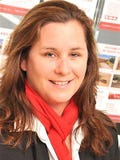 Rachel Del-Brocco, Your Address Real Estate - Browns Plains