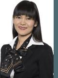 Sissi Nguyen,