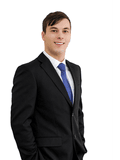 Josh McBrien, First National Real Estate Kingston - KINGSTON