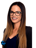 Tamara Mark, Harcourts - Integrity