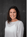 Kristi Seymour, Sims for Property - Launceston