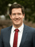Mathias Suter, Fletchers - Balwyn North