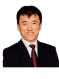 Nick Zhang,