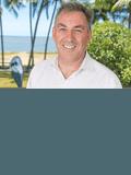 Chris Marsh, Marsh Property - CAIRNS