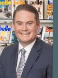 Greg Griffin, Belle Property - Avalon